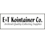 E & T Kointainer