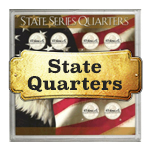 State Quarters Supplies