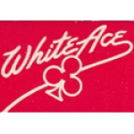 White Ace