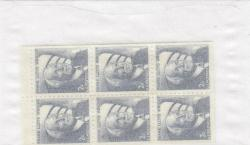 JBM Glassine Envelopes #3 -- 4 1/4 x 2 1/2