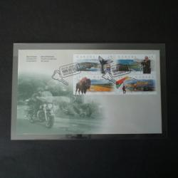 Supersafe Museum Grade Philatelic Sleeves - US Covers